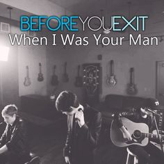 Before You Exit on Pinterest | 94 Pins