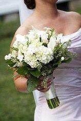 helpful diy wedding flower website