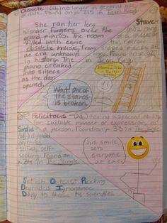 Essay On My School For Class 2