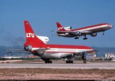 aircraft pictur, l10113851 tristar, l1011 tristar, commerci airlin, aircraft l1011, lockhe l10113851