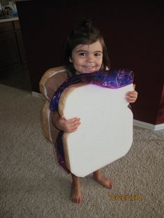 Homemade Halloween Costumes  #DIY #haloween #costume #kids