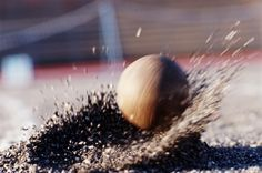 throw, track and field shot put, trackfield, favorit sport, sports, athlet, track and field discus, thing, shotput and discus