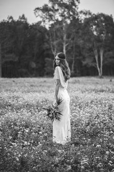 Bohemian Bride / Moroccan Romance Styled Shoot on The LANE (instagram: the_lane)