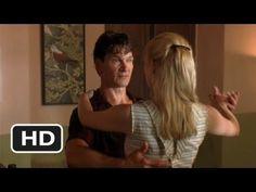 Dirty Dancing: Havana Nights (5/10) Movie CLIP - Move Through Your Fear (2004) HD
