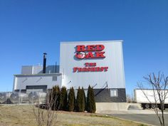 Brewery Tours Greensboro Nc
