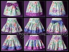 Hey, I found this really awesome Etsy listing at https://www.etsy.com/listing/122225274/pattern-design-your-own-twirly-skirt-pdf
