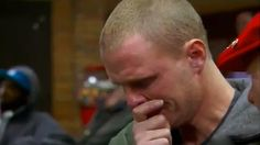 Watch This Atheist Heroin Addict Get Schooled—in the Best Way Possible—on the Power of Prayer