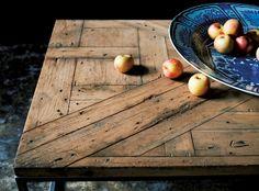 Ralph Lauren Home Table
