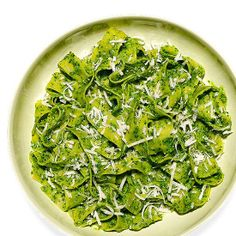 Pappardelle with Kale Pesto foods, kale recipes, noodles, kale pesto, boxes, frost, magazines, pasta, italy