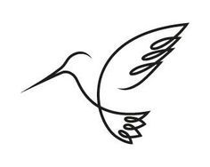 Small hummingbird tattoo for my wrist?
