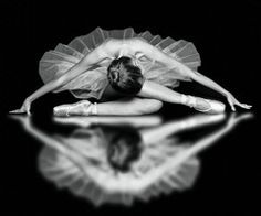 ballet; dance photography, black n white, ballet dancers, dance pictures, art, dance photos, amaz danc, ballet photography, beauty