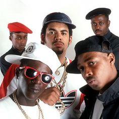 enemies, public enemi, public enemy, hiphop, rock, hip hop, playlist, listen, music artists