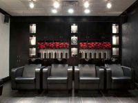 Salon Designs On Pinterest Salons Hair Salons And Salon