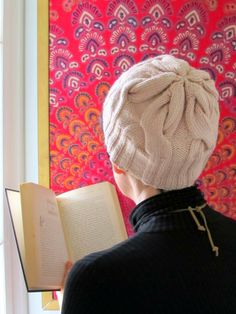 Free Patterns | Va-Voom Vintage with Brittany