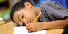 The High-Profile People Who Are Doubling Down on the #CommonCore