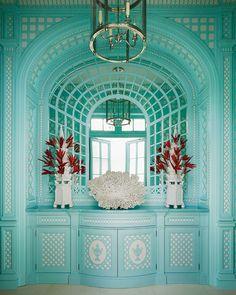 interior design, beaches, blue, colors, white rooms