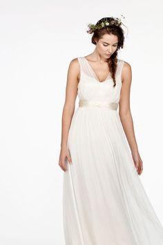 saja 2014 bridal collection