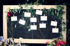 Little Gray Station wedding style + hire - Byron Bay, Gold Coast, Brisbane. www.littlegraystation.com {Image via Byron Loves Fawn}