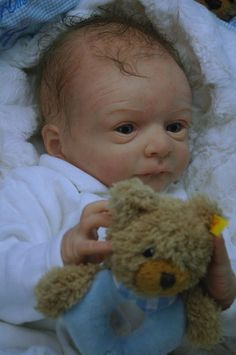 reborn doll, babi doll, realist doll, babi reborn, baby girls, babi girl, reborn babi, olga auer