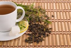 How to Use Tea as Medicine