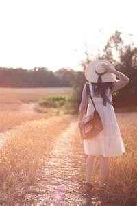 11. Vintage summer