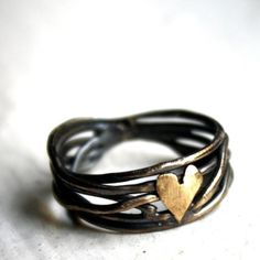 cute rings, cute clothing and jewlery, rings jewelry, jewelry bracelets, fashion rings, heart jewellery, gold jewelry, jewelry rings, engagement rings