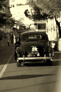 Vintage wedding Party by Libero Api (10)