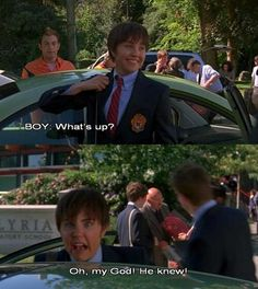 another favorite line from She's the Man lol