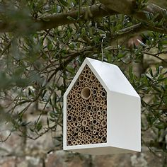 Sophie Conran for Burgon & Ball Insect Hotel online