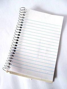 Novel Writing Tips: How to Write an Outline for a Novel