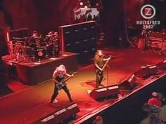 Slayer - Live at Hultsfred (2002) FULL CONCERT !!!!  - LIVE CONCERT FREE - George Anton -  Watch Free Full Movies Online: SUBSCRIBE to Anton Pictures Movie Channel: http://www.youtube.com/playlist?list=PLF435D6FFBD0302B3  Keep scrolling and REPIN your favorite film to watch later from BOARD: http://pinterest.com/antonpictures/watch-full-movies-for-free/