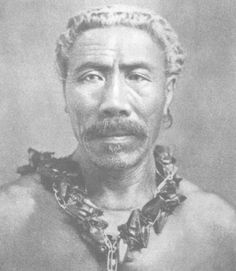 Paramount chief Tupua  Tamasese Titimea the Elder of Aana, died in 1892.