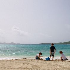 6 Dreamy Resorts For The Perfect Family Vacation | Spoonful