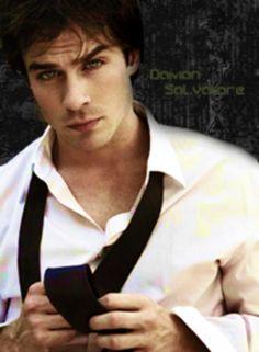 he's a beauty ;)