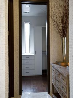 - HGTV Green Home 2012: Master Bathroom Pictures on HGTV