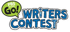 KIDS IN K-3 ENTER THE PBS KIDS GO! WRITERS CONTEST  Southern California Kids in Grades K-3 Encouraged to Submit Original Stories by March 15