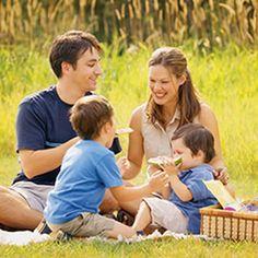 Tips to Create Memorable Family Adventures #WildAdventures2013 #sponsored