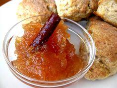 canning, breakfast, appl cider, apple cider, apples, cider jam, appl pie, mull appl, apple pies