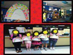 Letter Identification Assessment FREEBIE - A Kindergarten Lifestyle great motivation tool!
