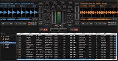 Con Mixxx ser DJ solo depende de ti