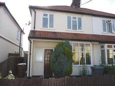 Looe Road, Felixstowe, Suffolk  IP11 9QB | Felixstowe Property News