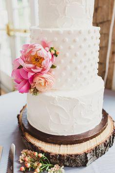 Riverdale Manor Wedding #wedding #weddings #bigday #bride #groom   http://www.hotchocolates.co.uk http://www.blog.hotchocolates.co.uk