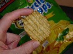 Uncle Chips!!! uncl chip