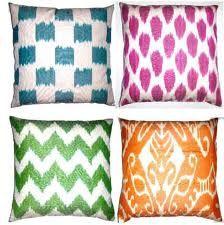 Best pillows on sale  http://www.ikatpillows.net
