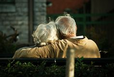 10 Things Happy Couples Do Differently #RNL