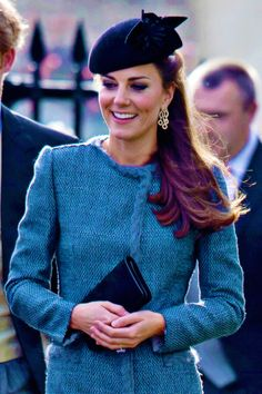 Catherine, Duchess of Cambridge #katemiddleton