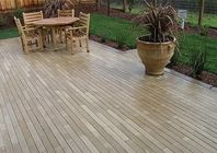 patio idea, paver patio, dream, backyard, patios, deck, outdoor idea, outdoor flooring, garden
