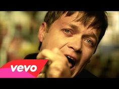 ▶ 3 Doors Down - Here Without You - YouTube