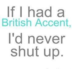 laugh, truth, giggl, funni, true, word, smile, quot, british accent