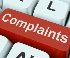 How to Deal with Disgruntled Donors: Don't Waste Valuable Complaints